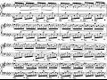 Boris Berezovsky Chopin COMPLETE Etudes Op 10 Op 25 Nouvelles mp3