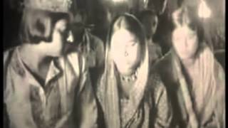 ( BANGLA OLD IS GOLD VIDEO SONG HD)POTHER MANUS AMI