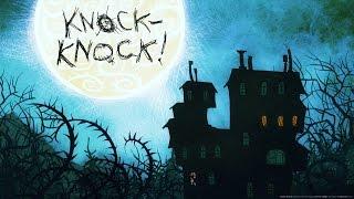 Knock-Knock.(Full game/Good ending)