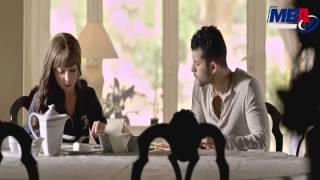 Episode 27 - Halet Eshk Series / الحلقة السابعه والعشرون - مسلسل حالة عشق