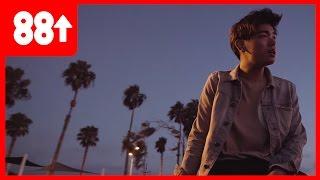 Eric Nam Live Cover  