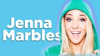 Things You Need to Know about Jenna  Marbles | Net Worth, Boyfriend,  House, Car, Husband