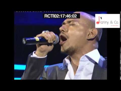 Download Membawa cinta Ft.Husein Idol 2014
