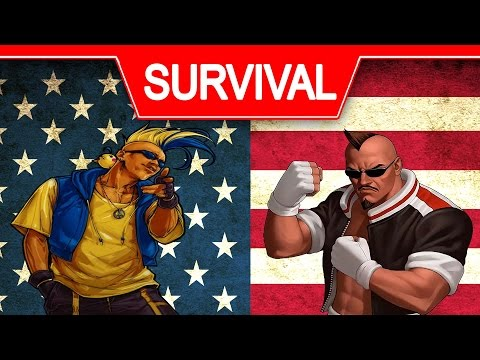 Xxx Mp4 🔴 Heavy D Duck King Ultimate Survival Batalha 2D 3gp Sex
