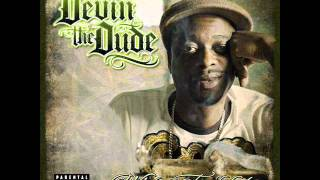 Devin The Dude-Just Because