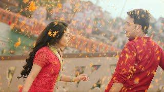 """Ardhangini"" coming soon on Star Jalsha"