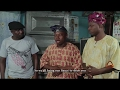 Download Video Download Kobewude - Latest Yoruba Movie Comedy 2017 | Biola Fowosere | Sanyeri 3GP MP4 FLV
