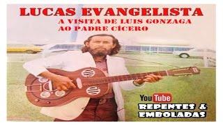 Lucas Evangelista | Canções