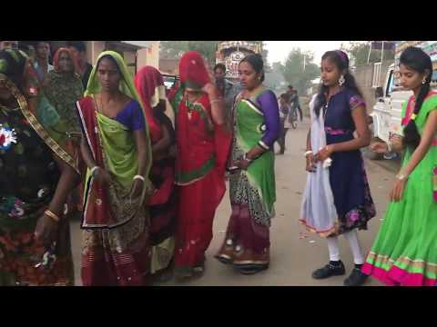 Gujarati Garba Dance Video Download HD MP4, Full HD, 3GP