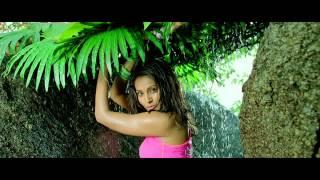 Haan Mein Jitni . HD 1080p blu ray ( india kumar pine ) hindi movie song