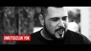 Yener Çevik - Hu Hu Komşu Komşu ( Bir Gün Bir Çocuk Film Soundtrack)
