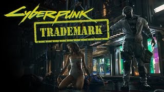 Cyberpunk TRADEMARKED! Has CD Projekt RED Gone Too Far? - The Know Game News