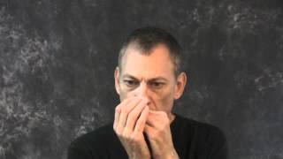 6 Popular Beautiful Melodies For Harmonica
