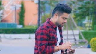 Muradaan | Akhil| Feat. A Square| 2013 Latest Punjabi Sad Songs | FUll HD|