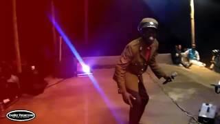 Bundu Tshovhilingana Live At Dee Park Tshifudi @ The Mid Year Bash Hosted B