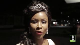 SEND OFF YA DOROTHY MWAMBENE || BABUKUBWA
