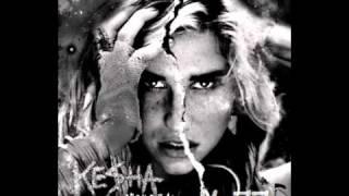 Kesha - Crazy Beautiful Life.mp4
