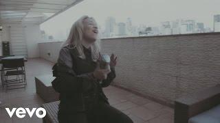 Priscilla Alcantara - A Cruz / Getsêmani (Sony Music Live)