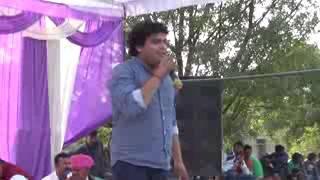 Veera Bhat Barna Aaojo by Vinod Sharan rankoda