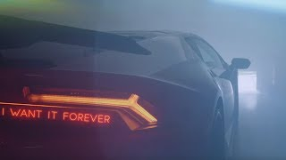 Sigma - Forever feat. Quavo & Sebastian Kole (Official Lyric Video)