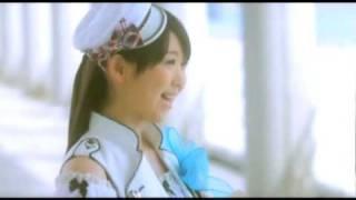 北神未海(cv小川真奈)withMM学園 合唱部『君が主役さっ!』