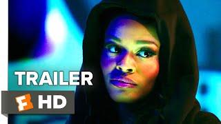 Love Beats Rhymes Trailer #1 (2017) | Movieclips Indie