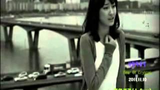 제이세라 전곡 모음 (J-CERA)