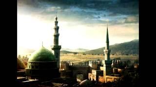 Bayan on Hazrat Bilal ('Alayhi Salam)