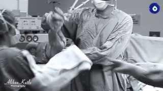 Doğum Hikayesi Video Klip (ağlamak serbest) 17 Haziran 2013 Gündeniz Şişman