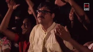 Asho Mama Hey  Pritom feat  Kuddus Boyati  #KuddusIsBack  Angshu  Bangla New Song  2016