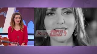 إيمان صهير ..الصوت النادر في اغنية الشعبي و نجمة الموسيقى الاندلسية بامتياز