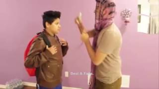 Shahveer Jafry Funniest Videos    Shahveer Jafry Comedy Videos All New Collection 2016