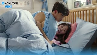 Because This Is My First Life - EP2 | Kim Min Suk Is In Bed with Kim Ga Eun [Eng Sub]