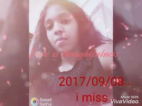 Xxx Mp4 2017 09 08 Nadisha 3gp Sex