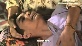 Zali nazok - Masihkah Ada ramadhan 03