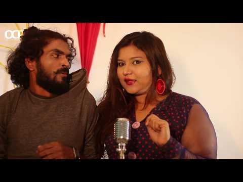 Xxx Mp4 The BC Show 2 Episode 2 Pooja Gupta Amp Husband 3gp Sex