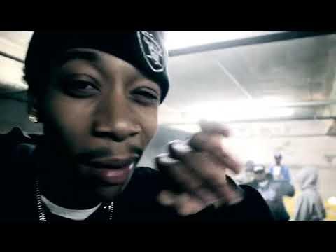 OFFICIAL MUSIC VIDEO: Snoop Dogg f. Wiz Khalifa - That Good