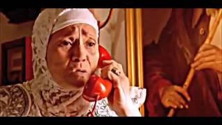 Parfums d'Alger Film ALGERIEN 2015 +18عطر الجزائر