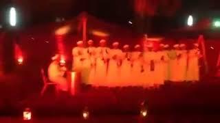 جمعية سفالة الروحة في جيهت رباط سلا قنطرة في مهرجان رباط 0668549523