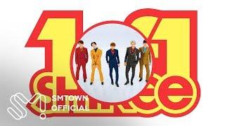 SHINee 샤이니 '1 of 1' MV