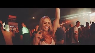 ♦  Reverse Bass & Euphoric Hardstyle Mix ♦ March 2016 ♦ Ultra HD ♦