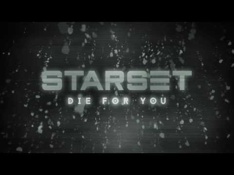 Xxx Mp4 Starset Die For You Official Audio 3gp Sex