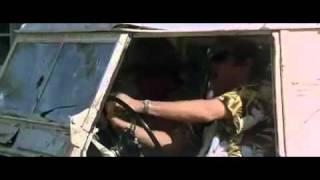Ace Ventura 2   Kicsi Kocsi