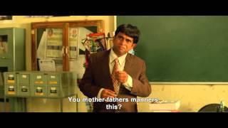 Phas Gaye Re Obama - Trailer