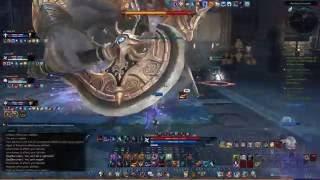 Ninja 63-64 Quick MC run |Tera | Part 9