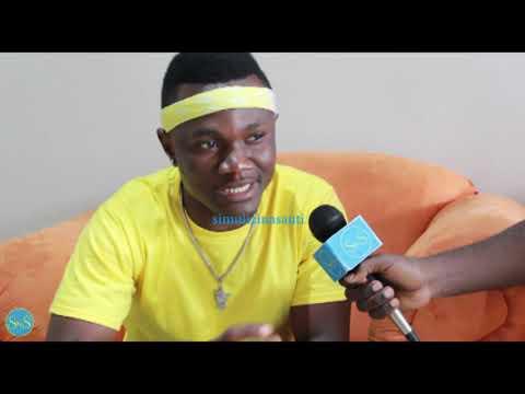 Xxx Mp4 Mbosso Diamond Aliuandika Ufunguo Wa Gari Yake Wema Sepetu Ntamjengea Nyumba Ya Kifahari 3gp Sex