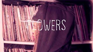 Yarah Bravo - FLOWERS / J-Dilla Tribute