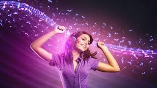 Группа ВИRУС ❤ Greatest Hits & Remix Pop Dance & Romantic Music