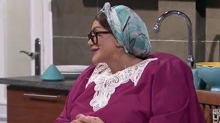 أمنية كل أم عربية - SNL بالعربي
