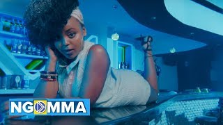 Naiboi - 4MuLLa ft ilogos x Cedo (Official Video)Send 'Skiza 8540491  '  to 811 (Safaricom Kenya)